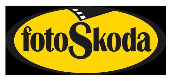 fotoskoda
